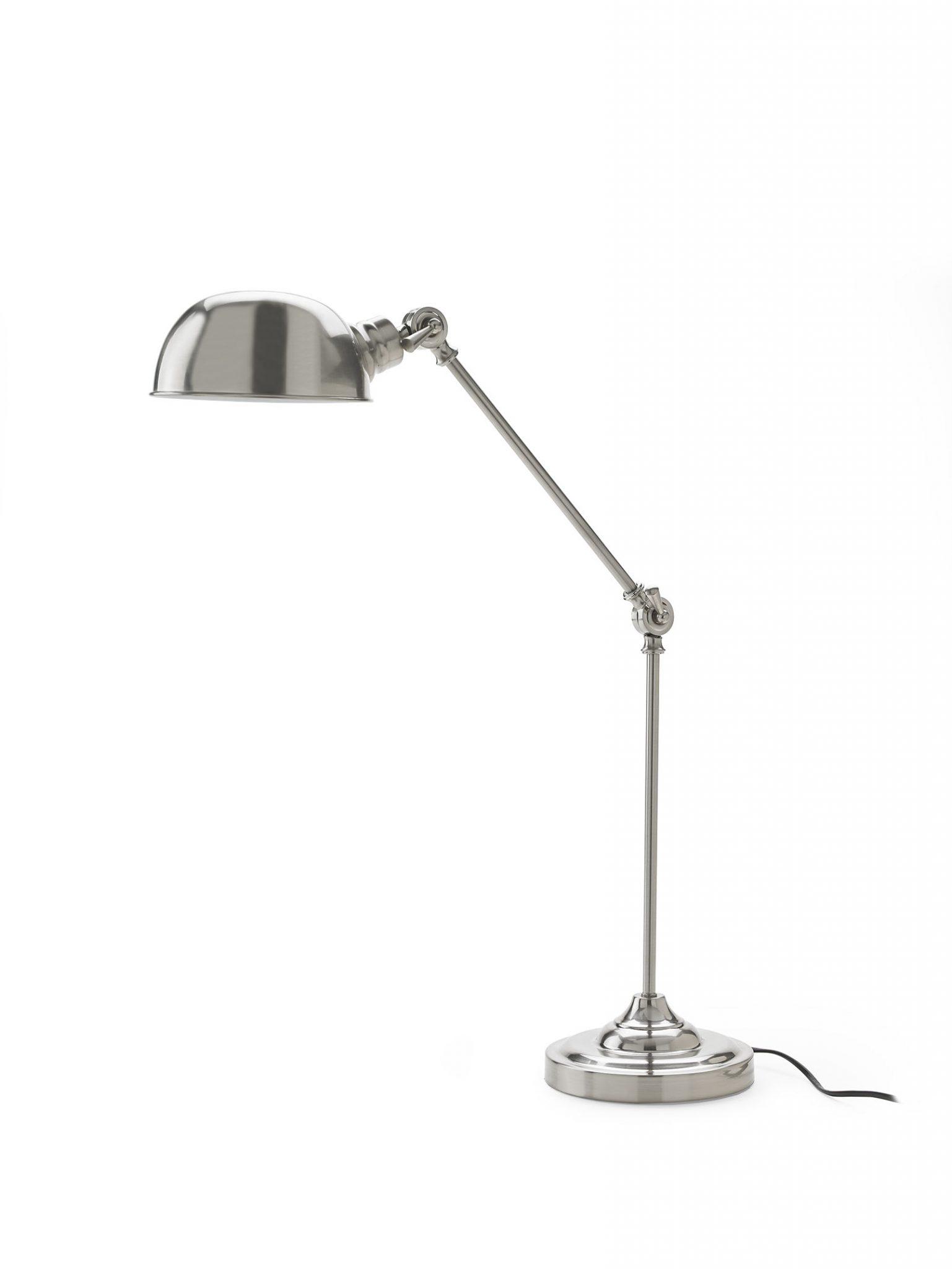 LAMPARA MT5010 - D.H