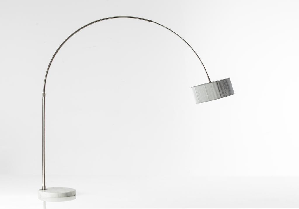 LAMPARALF9908 - D.H