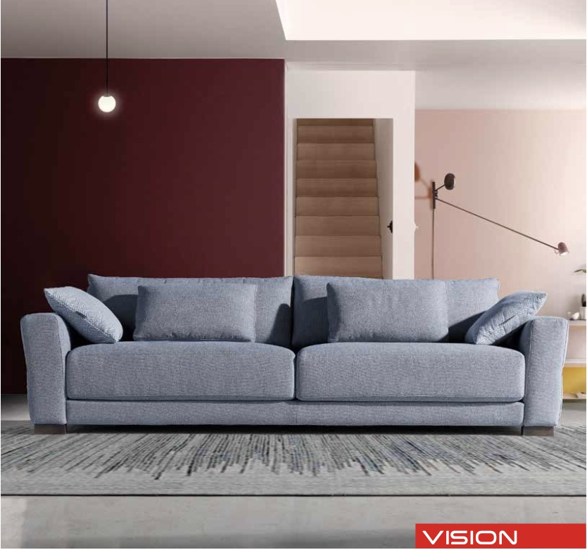 AFS-Vision