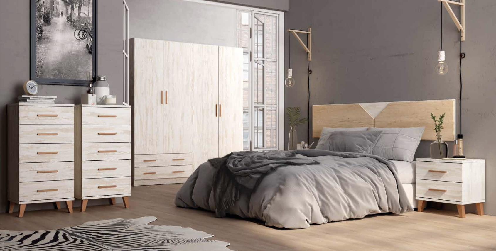 AZ-Sax-dormitorios