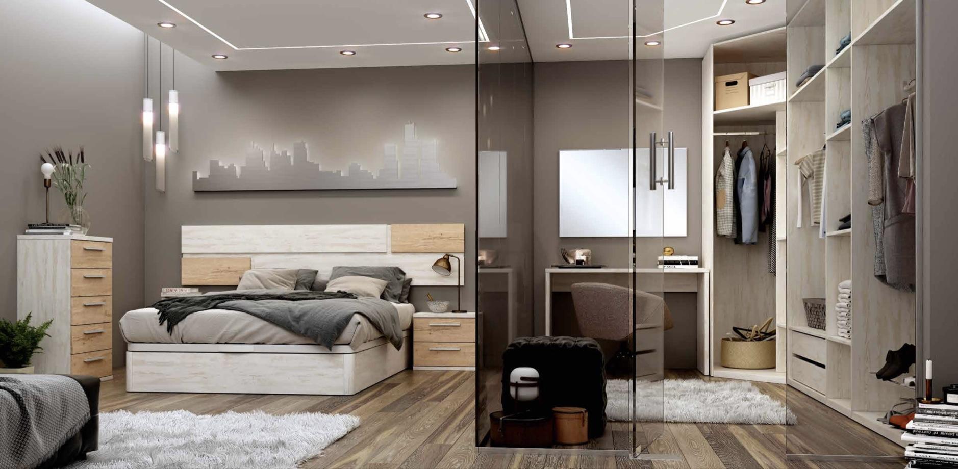 AZ-URBAN-dormitorios