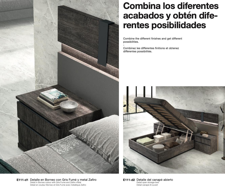 BXML-Mesillas-Sinforniers-Comodas