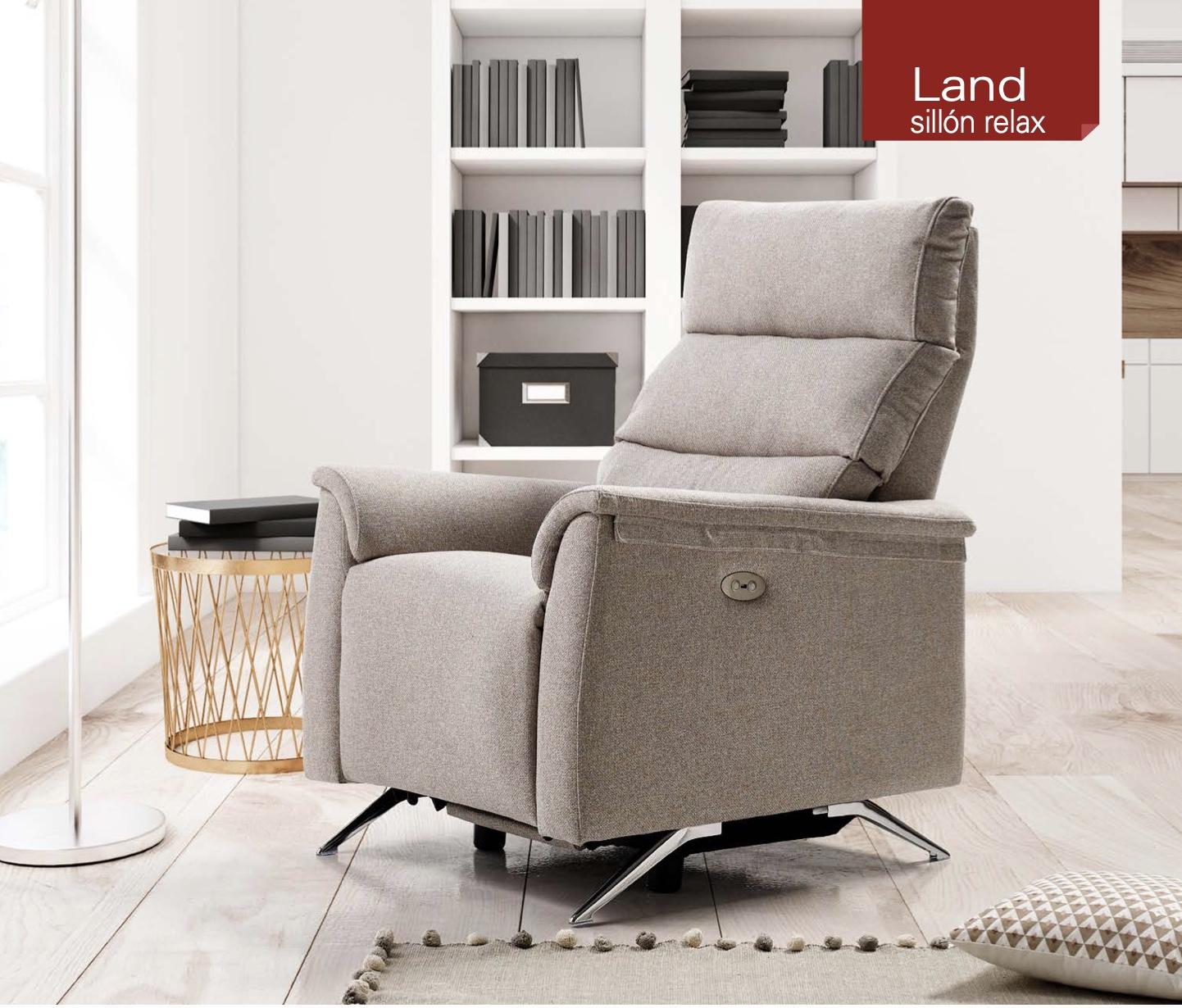 CLD-Land