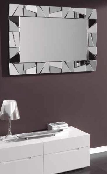 DH-Espejos-Consolas-Modernas