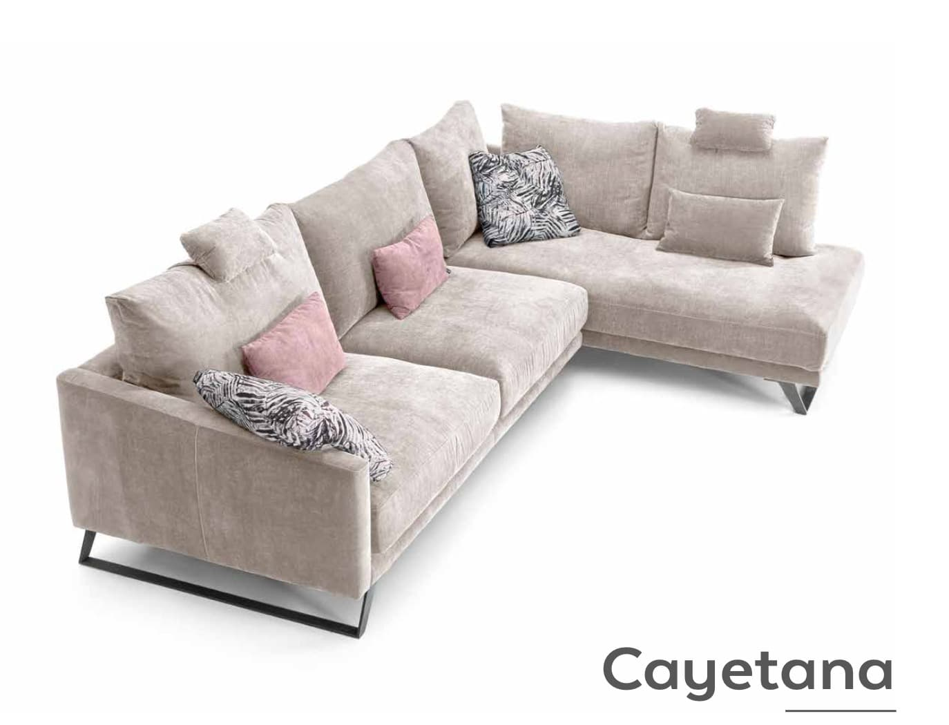 DVN-Cayetana