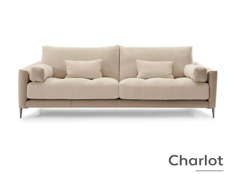 DVN-Charlot