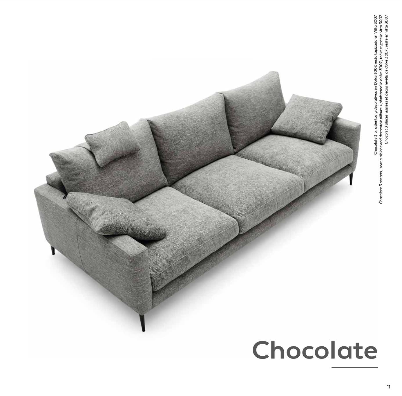 DVN-Chocolate