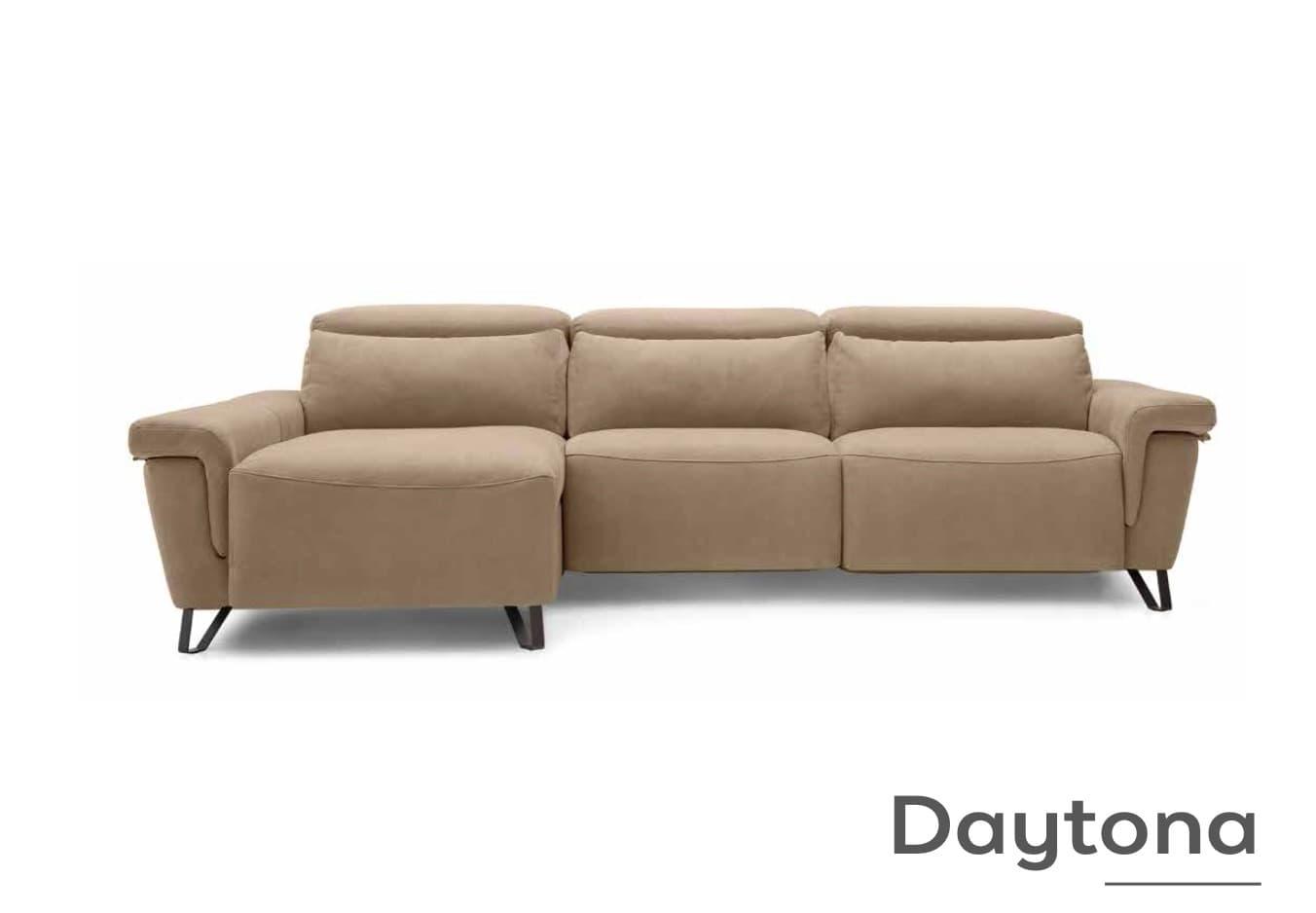 DVN-Daytona