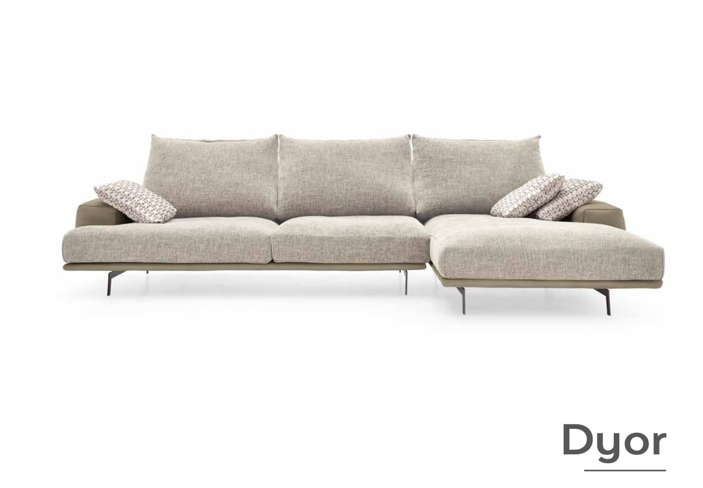 DVN-Dyor