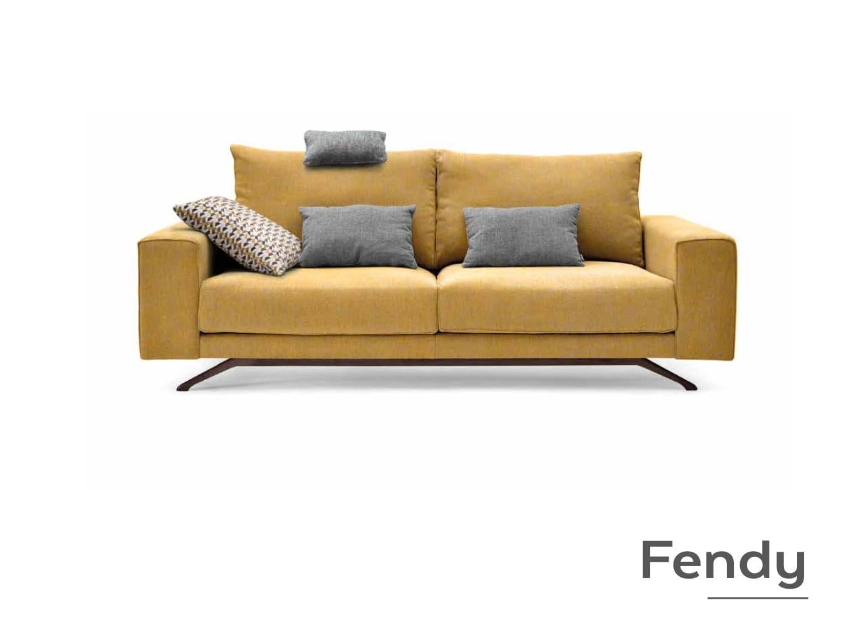 DVN-Fendy