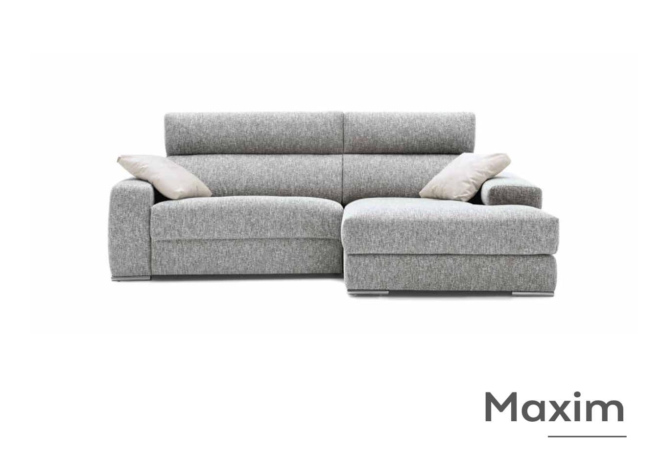 DVN-Maxim