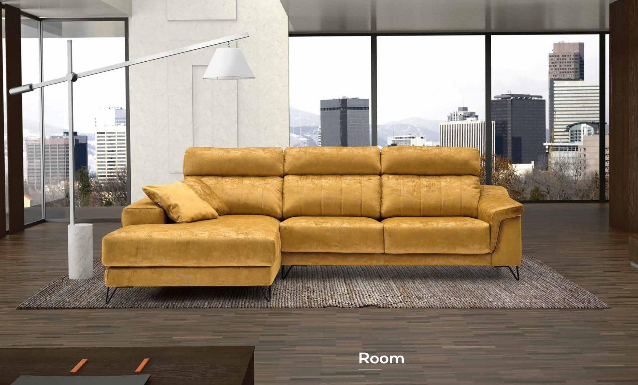 DVN-Room