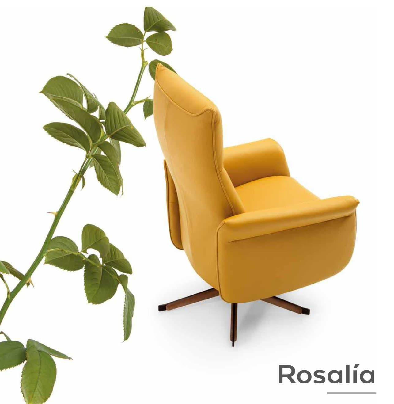 DVN-Rosalia