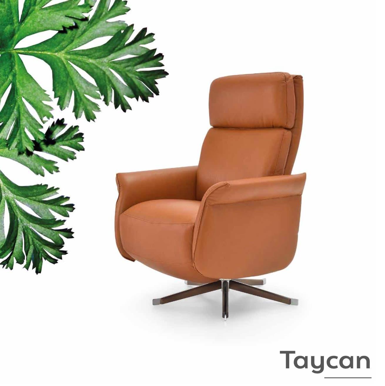 DVN-Taycan