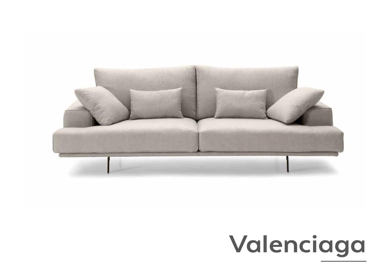 DVN-Valenciaga