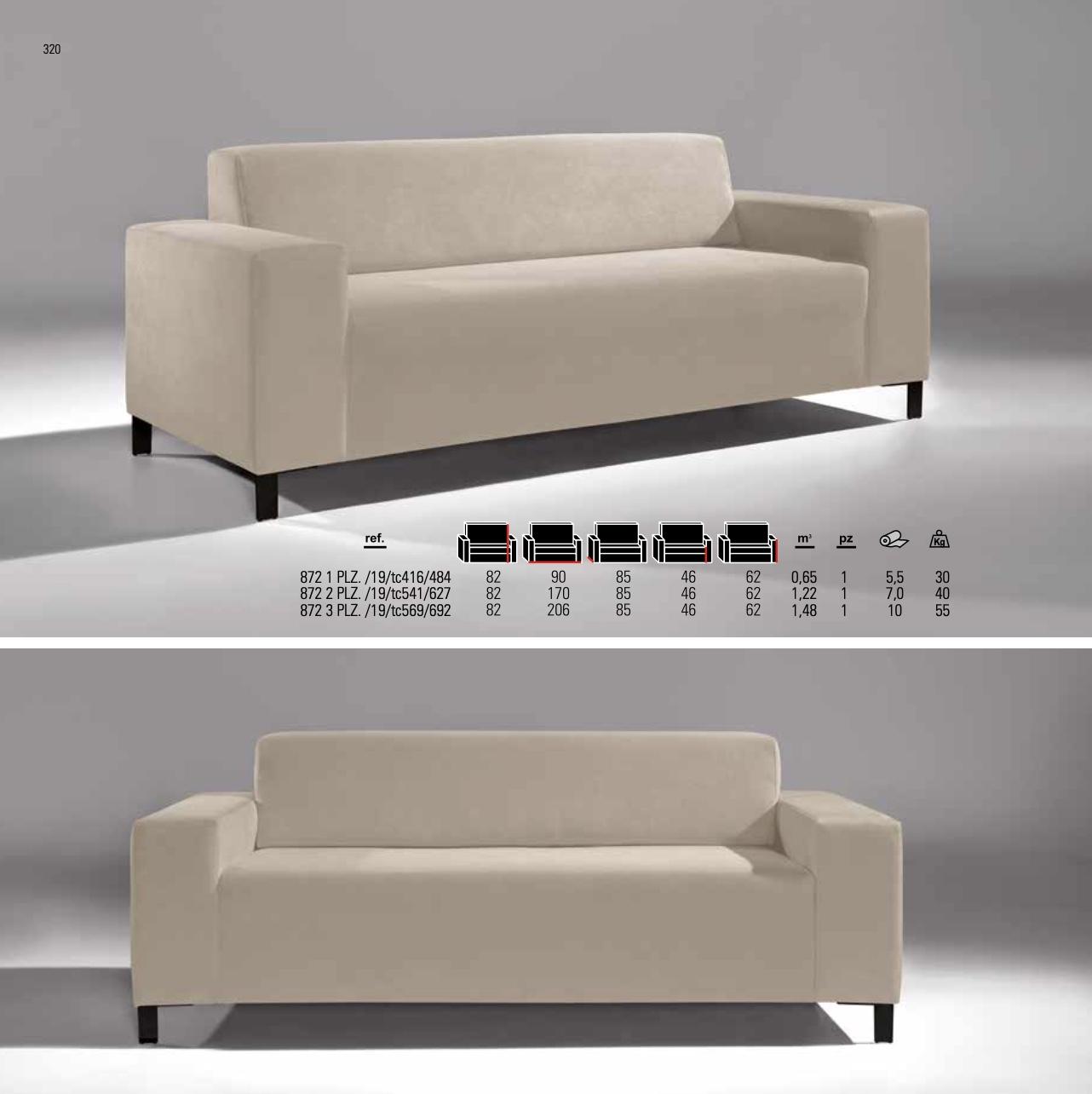 TM-Sofas-4