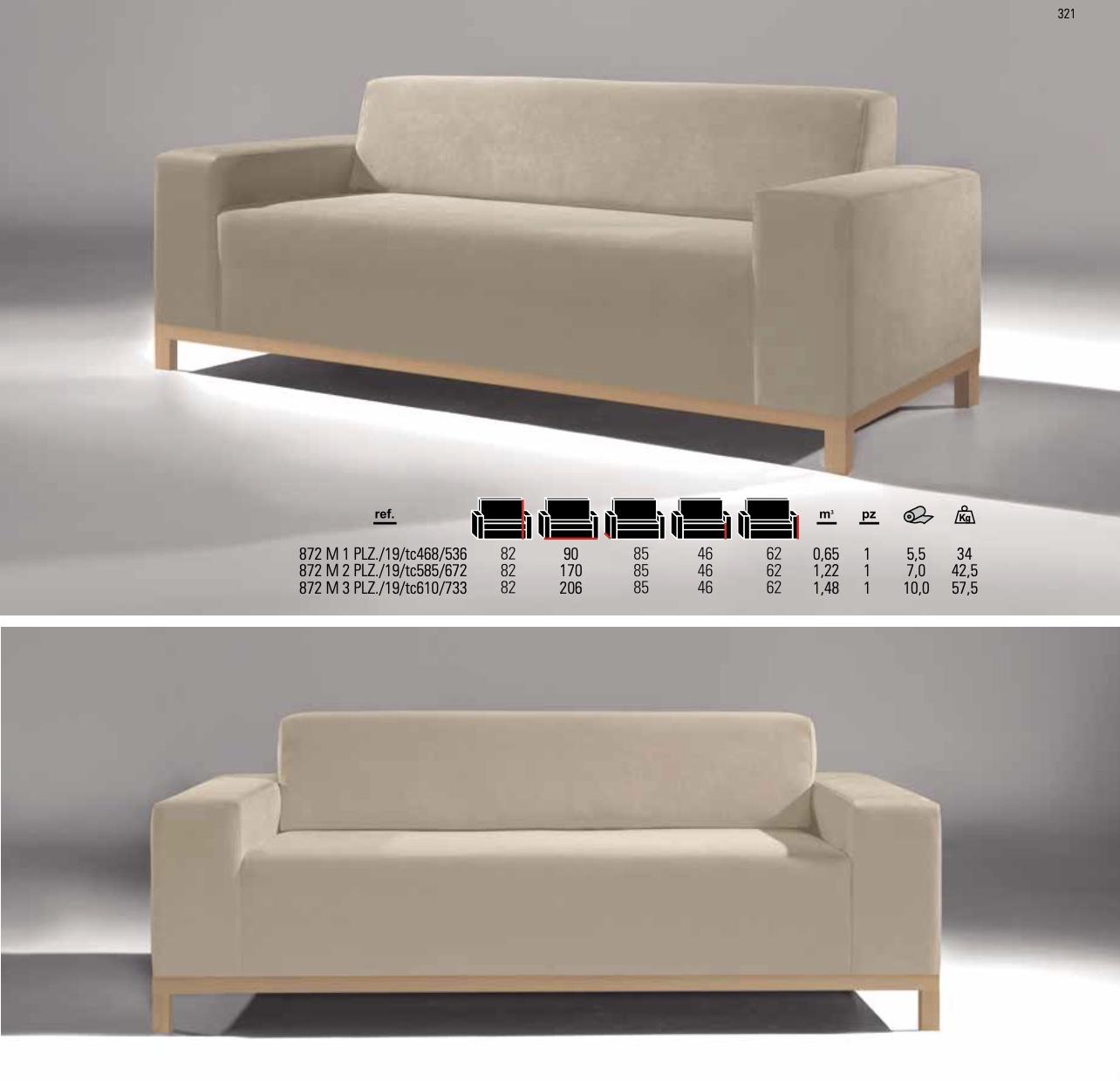 TM-Sofas-5