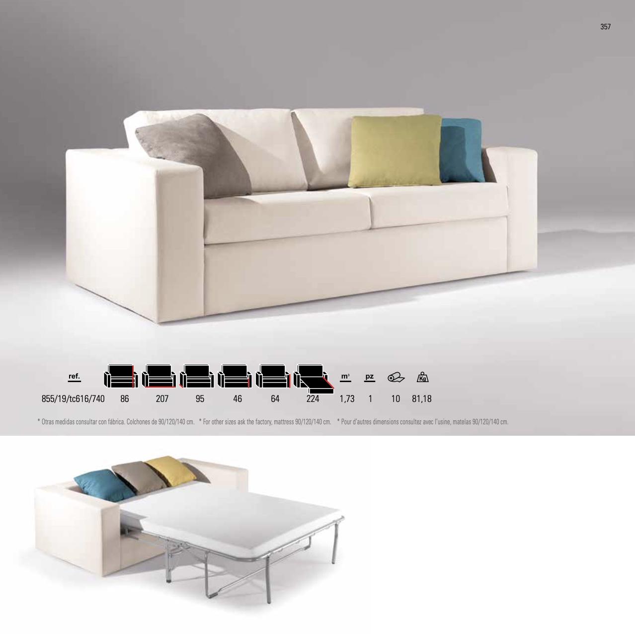 TM-Sofas-Camas-20