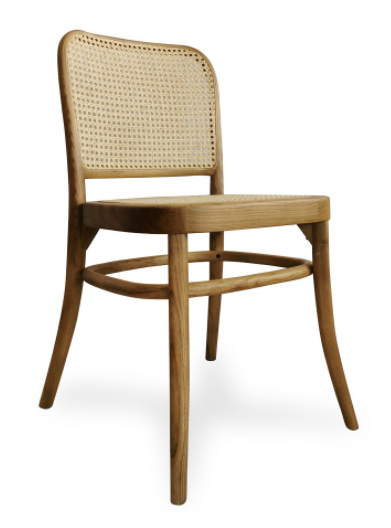 silla abel madera-ratan csth