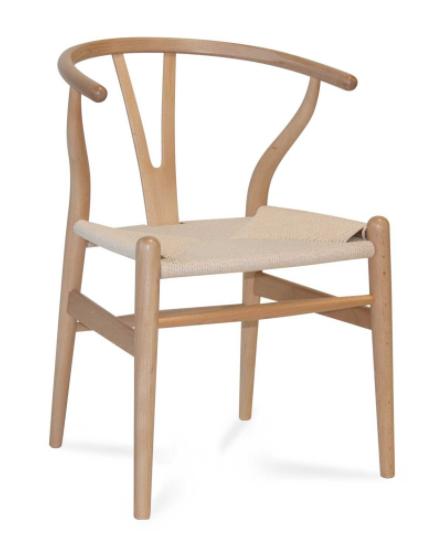 silla altea madera haya csth