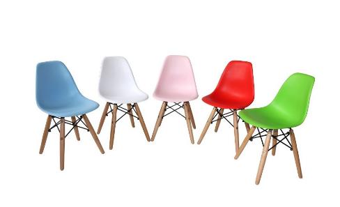 silla dalí baby todos los colores csth