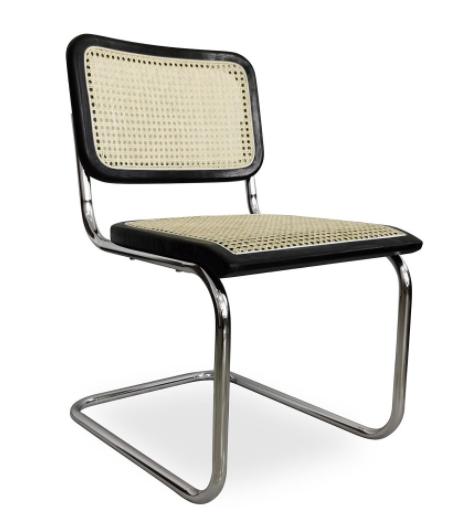 silla marcelo negro-ratan csth