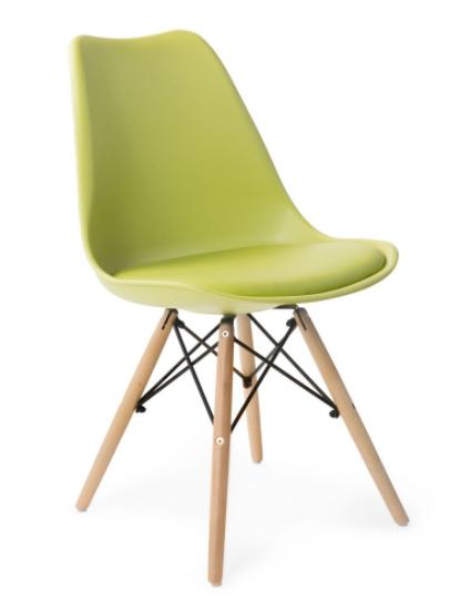 silla mix verde csth